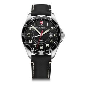 Relógio Victorinox Fieldforce Gmt - 241895