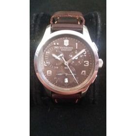 Relógio Victorinox Suiço