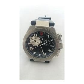 Relógio Victorinox Swiss Army Clássico