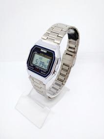 3198249a4056 Relogio Casio Rose Vintage Barato - Relógios no Mercado Livre Brasil