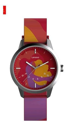 relógio watch smartwatch