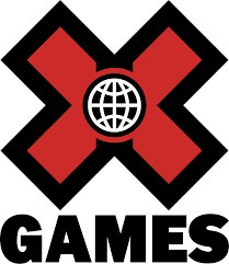 relógio x-games dourado xmgs1007 c2kx original + nf