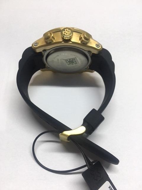 85e149d99f0 Relógio X-games Masculino Anadigi Xmppa208 Cxpx Lançamento - R  259 ...
