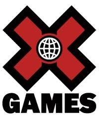 e9a71e53ec4 Relógio X-games Masculino Digital Xmppd342 Bxbx Branco - R  188