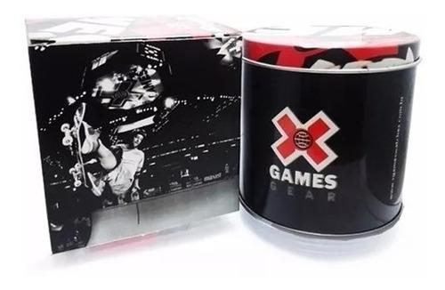 relógio x-games masculino digital xmppd530 negativo