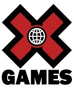 relógio x-games xmgp1001 p1px dourado original + n. fiscal