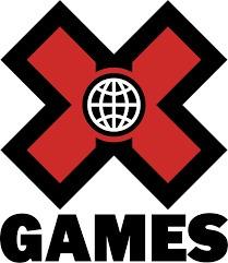 relógio x-games xmps1008 b2px original c/nf