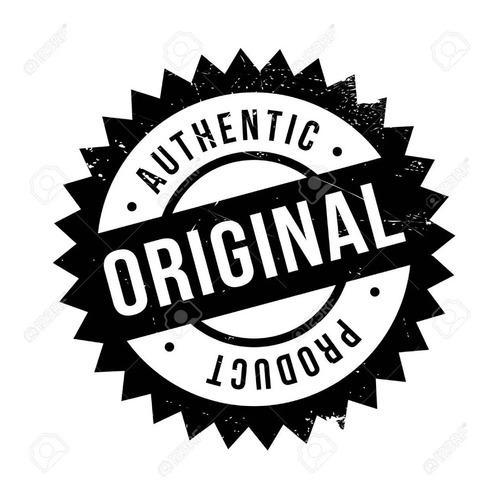 relógio xgames digital negativo masculino xmppd486 original