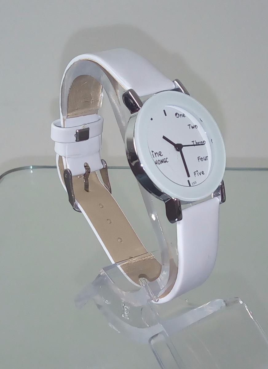 55fbe5521c8 relógio yazole importado feminino disney mickey promoção. Carregando zoom.