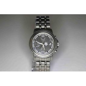 fcd3bf417ae11 Pulseira Dumont Delie Chronograph Ds30061 - Relógios no Mercado Livre Brasil