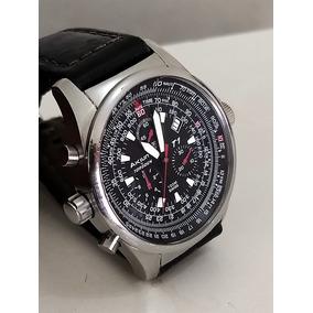 6884615fc Relógio Seiko Cronógrafo Automático Antigo - Relógios no Mercado ...
