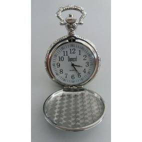c1729f3cf7230 Lindissimo Relogio De Bolso Domcat - Relógios no Mercado Livre Brasil
