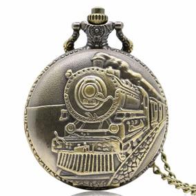 8f9174cc7a19b Relogio Bolso Viacao Ferrea Vfrgs - Relógios De Bolso no Mercado ...