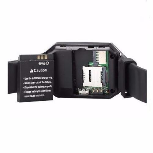 relogios celular android dz09 c sd chip todas as operadoras