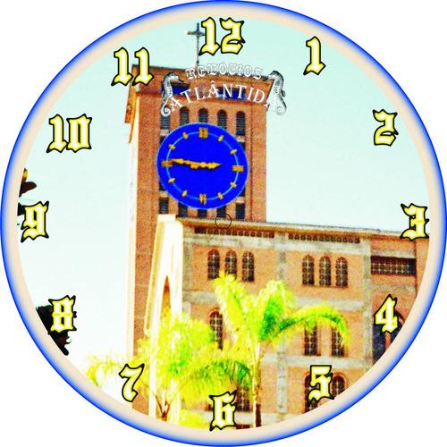 relógios de parede ornamentais,  preço promocional 50