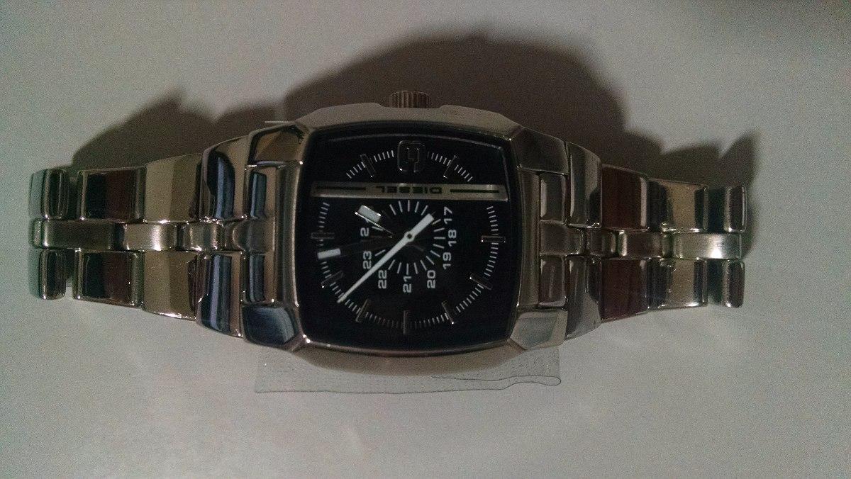 3fb3d1b254d relógios diesel feminino importado original - frete grátis ...