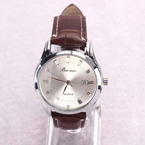relógios dos homens barato luxo importado