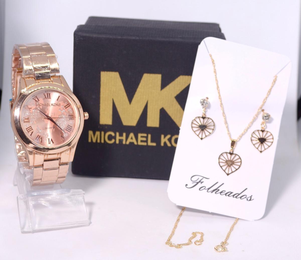 c54b11d6220 relógios feminino pulso luxo rose lindo barato. Carregando zoom.