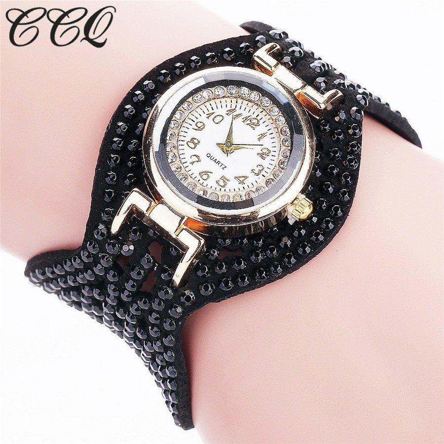 0038970946a relógios femininos 2085 baratos strass pulseira bracelete. Carregando zoom.