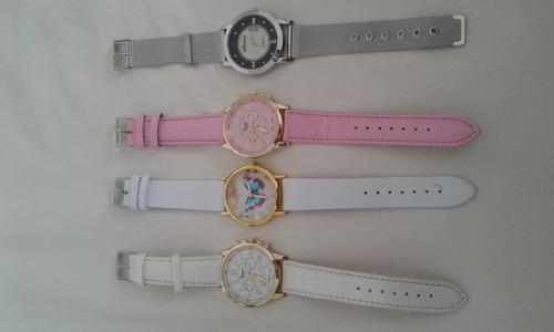 a7699962dc4 Relógios Importados Originais - R  100