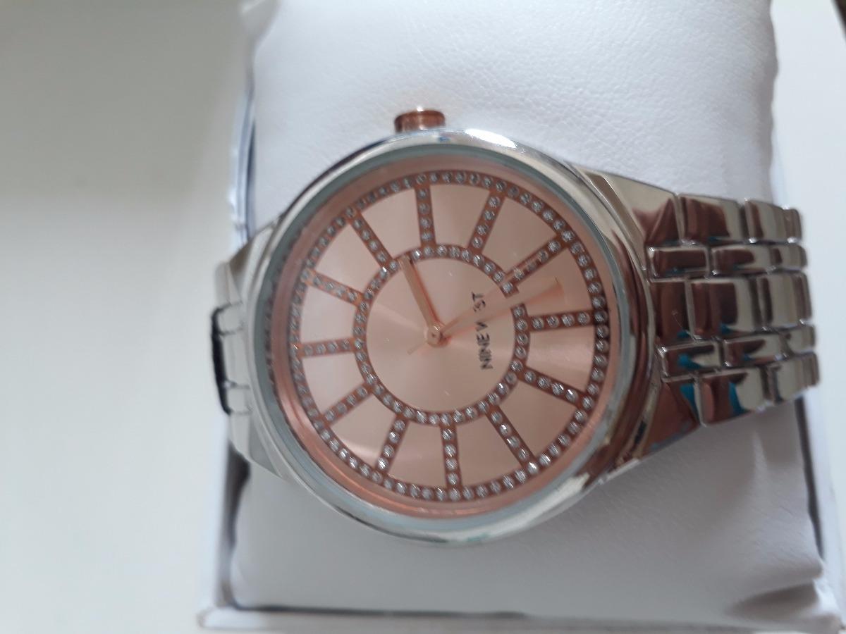 fc4a844ad23 relógios importados originais femininos!!! Carregando zoom.