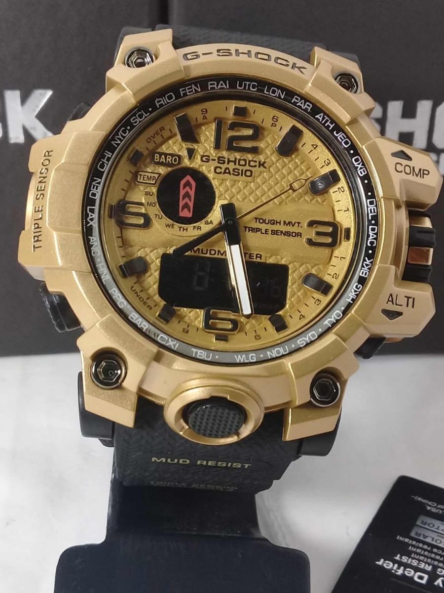 b8306b41c56 relógios masculino de luxo original importados 25 de março. Carregando zoom.