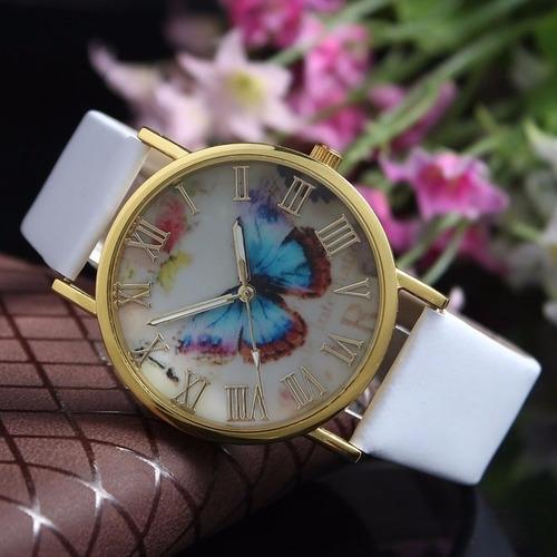 relógios masculino feminino unisssex