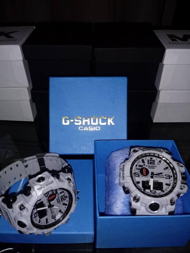 130b74dfdcf Relógios Masculinos