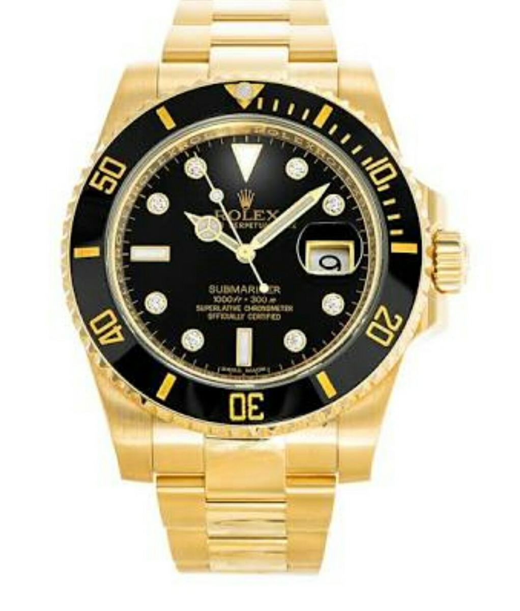 d23080911ab relógios masculinos e femininos quartz de luxo. Carregando zoom.