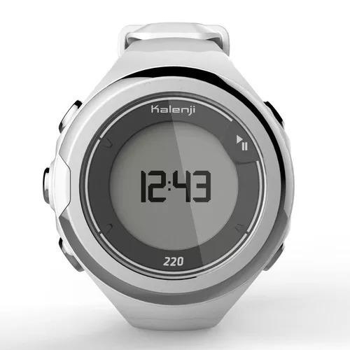 6b6831c9271 Relógios Masculinos Gps Onmove 220 Geonaute Gps - R  999