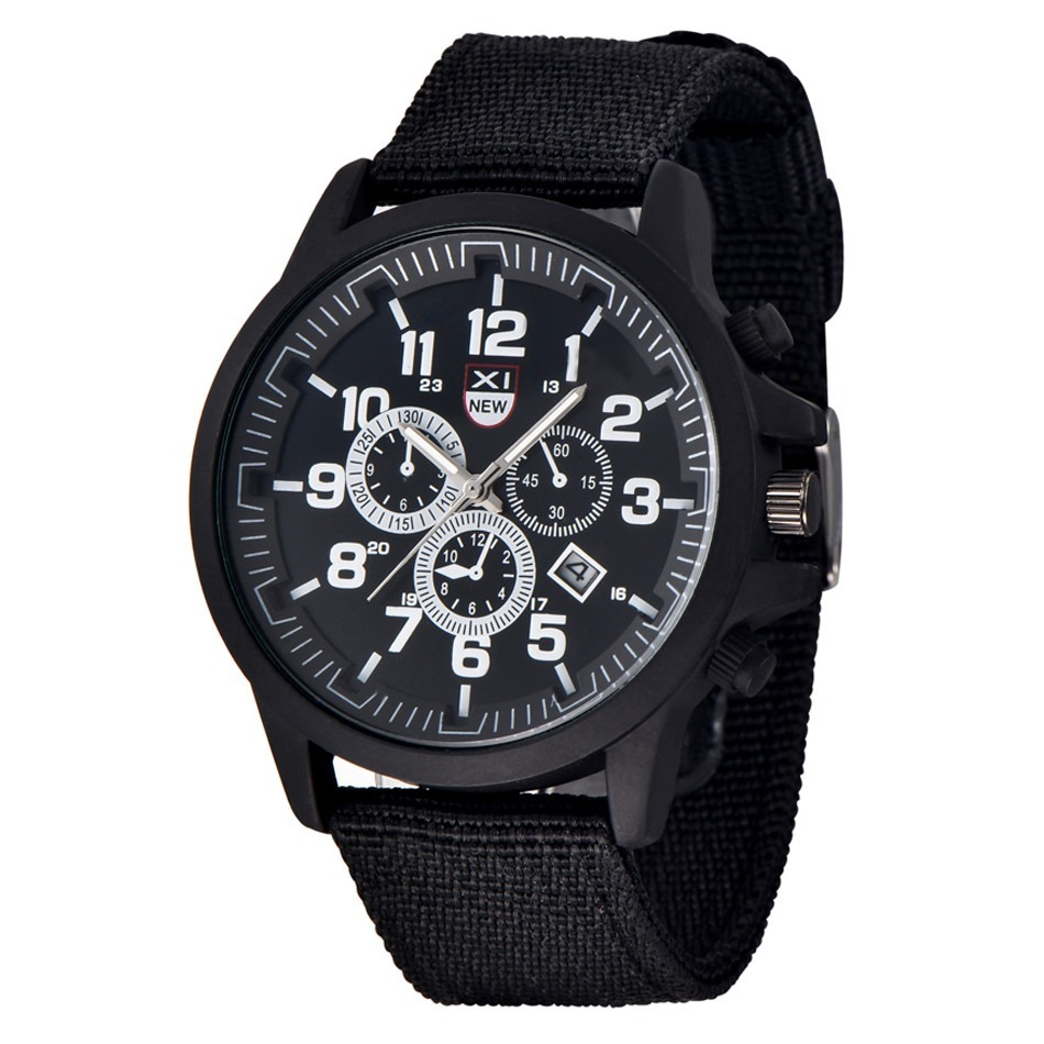 6a0ecae8a5f Relógios Masculinos Lindos