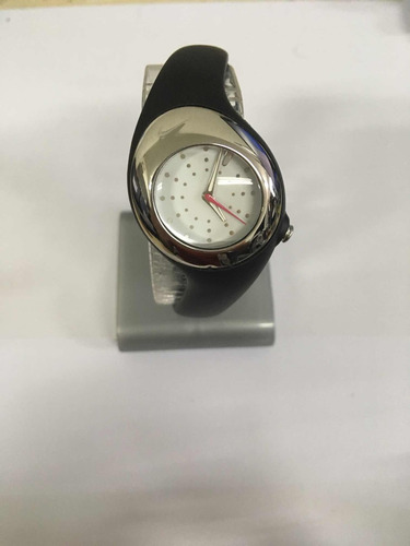 relógios nike - diversos modelos
