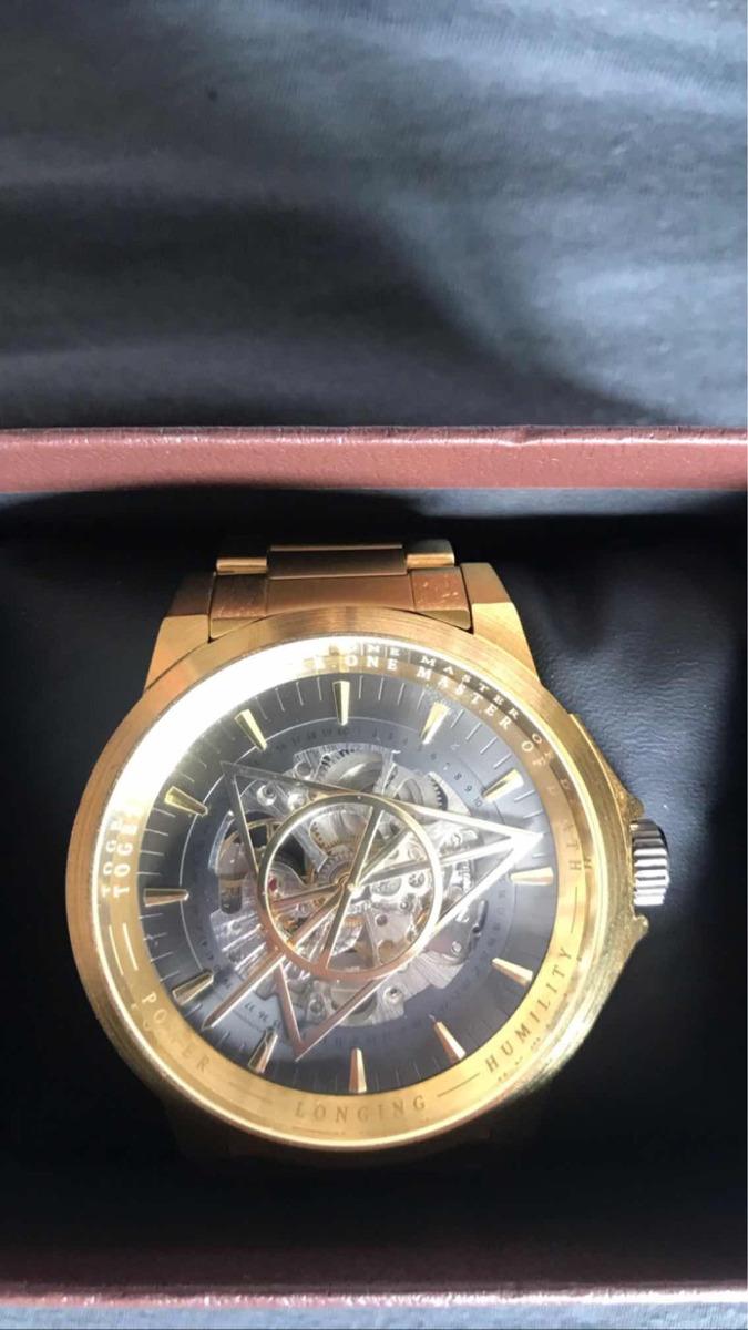 3edf2e4e06d relógios originais marca nixon e chillibeans. Carregando zoom.