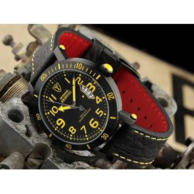 6475a4a28fb Relogio Detomaso Masculino - Relógios De Pulso no Mercado Livre Brasil