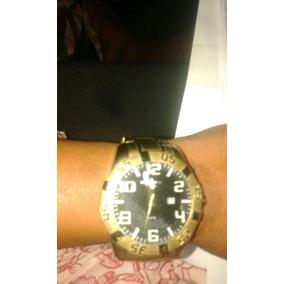 77cee43bf59 Relogio Technos Serie Ouro Masculino - Joias e Relógios no Mercado ...