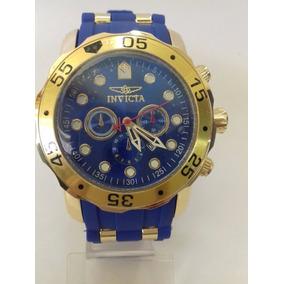 9760c212a Relogio Masculino Barato Marca Famosa - Relógios De Pulso no Mercado ...