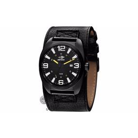 f3d5d1aee2 Relógio Masculino Mormaii Y21462s 0p - Relógios De Pulso no Mercado ...