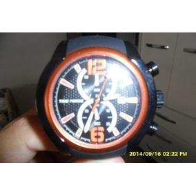 e28deaee9b Relogios Time Force Cristiano Ronaldo Masculino - Relógios De Pulso ...