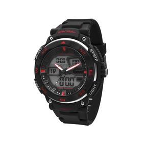 7afe6e0ead8c5 Kit Relógio Mormaii Masculino Acqua Adventures Mo1156a 8r 1 ...
