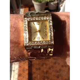 defb220d7 Originais Mais Vendidos Femininos - Joias e Relógios em Rio de ...