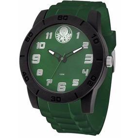 95b25d74ae8c6 Relogio Do Palmeiras Technos - Relógios De Pulso no Mercado Livre Brasil