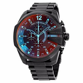 502bcdef6aabb Relógio Masculino Diesel Dz4234 Novo - Relógios De Pulso no Mercado ...