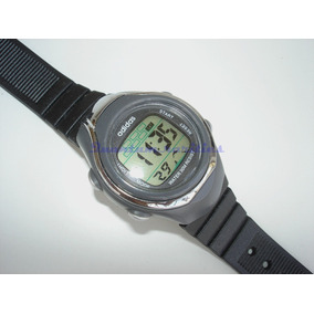 dcc7f2d080498 Relogio Pulso Digital adidas - Usado N Estado