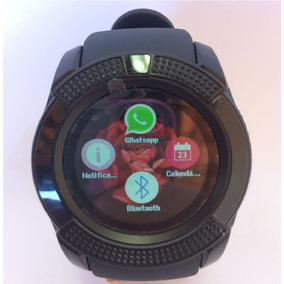df464f8492012 Relogios Masculinos Smartwatch 8 no Mercado Livre Brasil