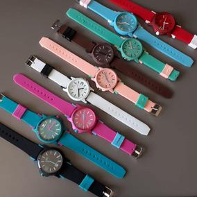 f1fed4dd07e10 Relogio Adidas Adp 6090 - Relógios no Mercado Livre Brasil