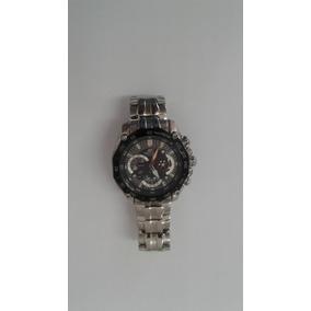 f5d80c8a915a Relogio Casio Edifice 5147 Masculino - Relógio Casio Masculino ...