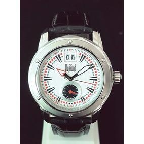 4a31dfa0e28 Relógio Dumont Sm12023v Original Frete Grátis - Relógios De Pulso no ...