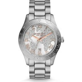 ff1c859bfd9 Mk 3335 - Relógio Michael Kors no Mercado Livre Brasil