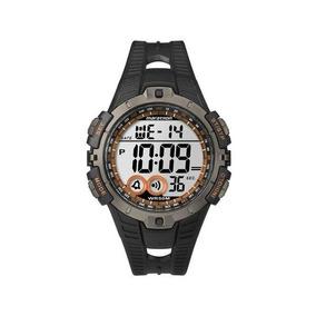 20c01a934bc80 Relogio Timex Marathon - Relógios no Mercado Livre Brasil