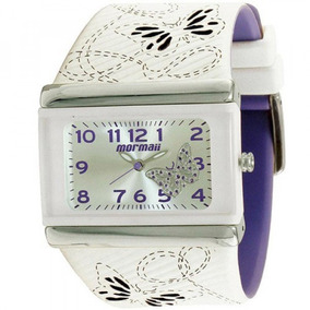 ffcc063983604 Relógio Euro 2035 Lk Usado no Mercado Livre Brasil